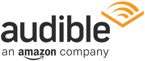 audible vs Storytel